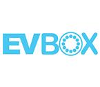 EV box stazioni di ricarica