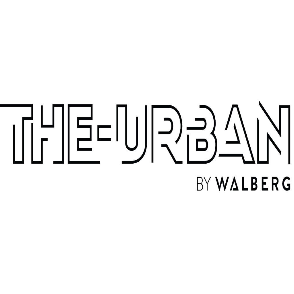 The Urban monopattini elettrici