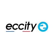 eccity scooter elettrico