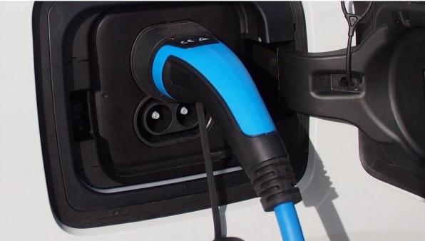 Cavo di ricarica auto elettriche - da Tipo 2 a Tipo 2