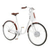 askoll bicicletta elettrica