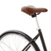 bici e scooter elettrici