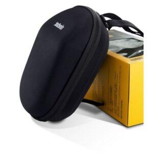 borsa portaoggetti per monopattino elettrico
