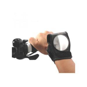 specchio retrovisore da braccio per monopattino