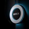 EVBox sistemi di ricarica