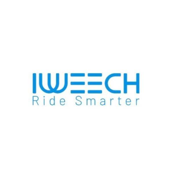 iweech bici elettriche