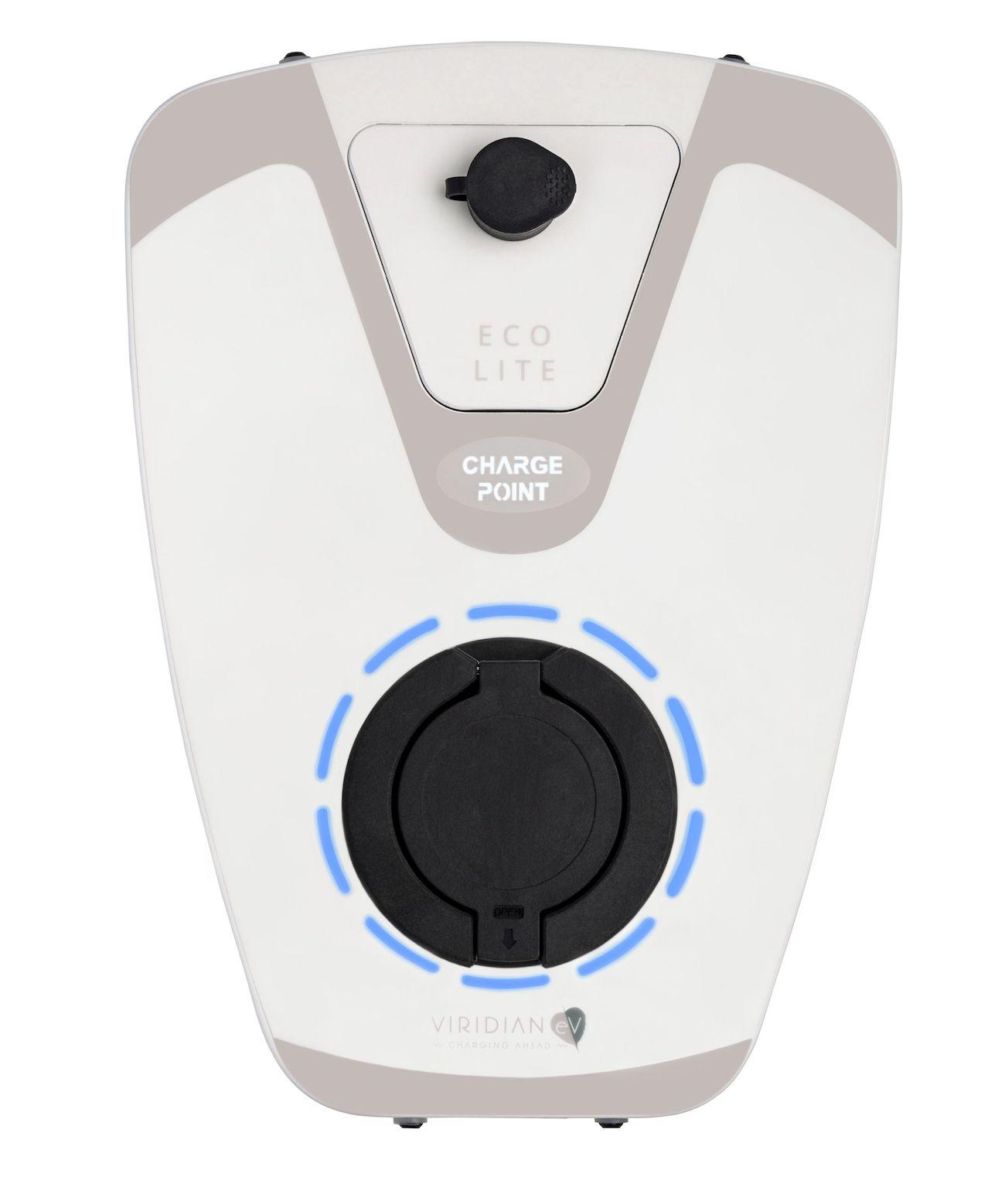 Ecolite Charge-point-LED-blue-ret-even_web