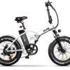 e-bike ICON.E